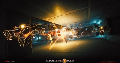 overload_screenshot01